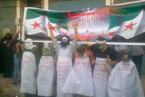 syria_protests