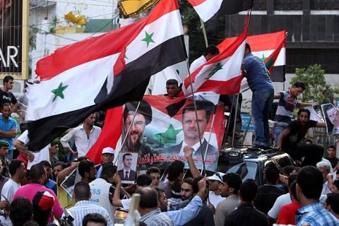 hizballah_syria