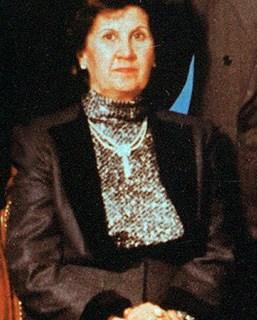 Anisseh Assad