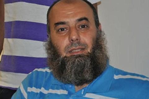 Adel al-Gazzar