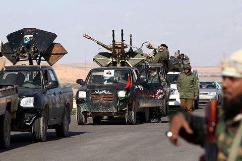 libya_0130