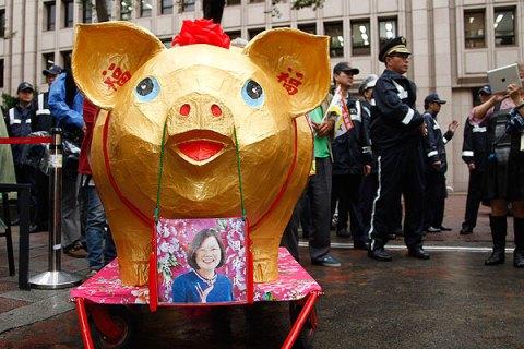 taiwan_election_0113