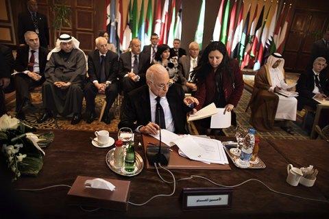 arab_league_syria