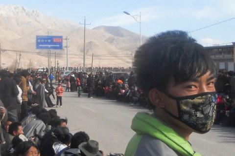 china_tibet_gs_0210