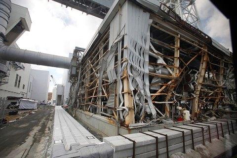 fukushima_0224