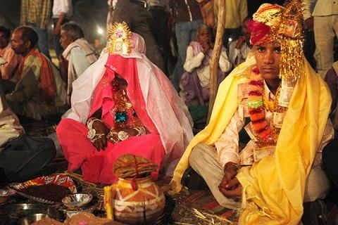 india_child_marriage_0224