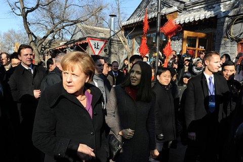 merkel_in_china_0203
