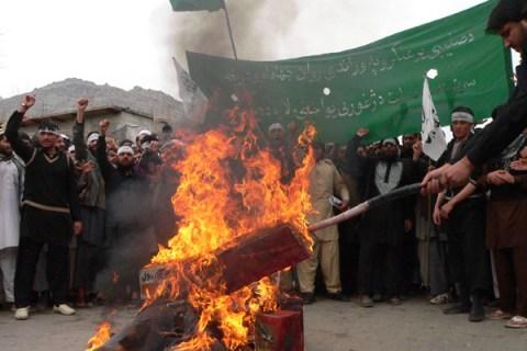 afghanistan_0313