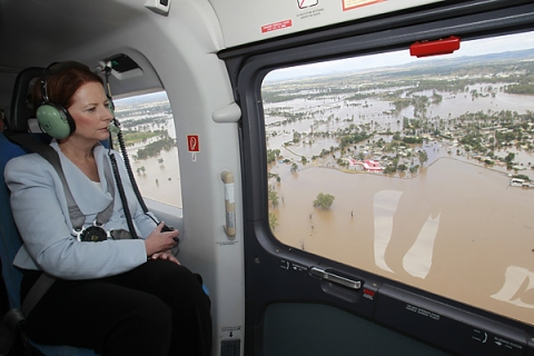 aussie_floods_915