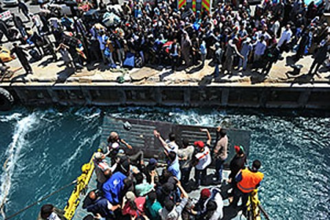 libya_nato_migrants_gs