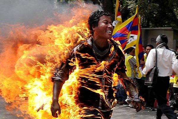 tibet_01