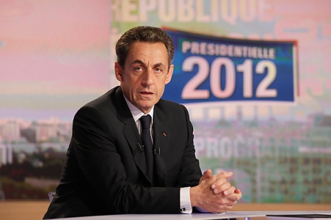 Sarkozy 1