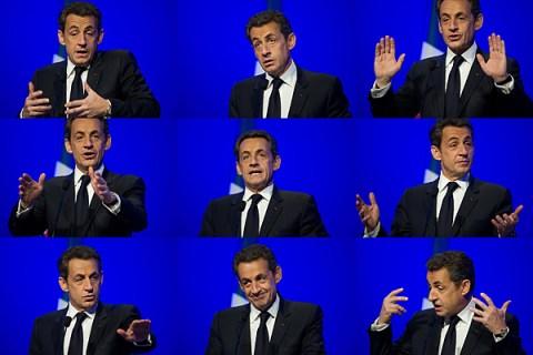 Sarkozy 7