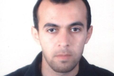 Abdel Ghani Jawhar