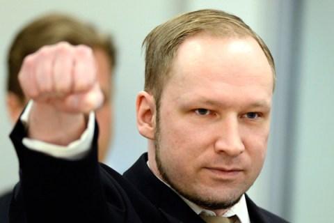 breivik_gs_0414