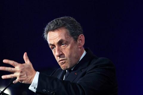 Sarkozy 5