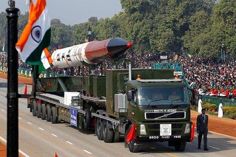 india_missile_0419