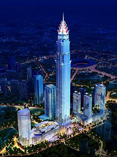 indo_tower_0417