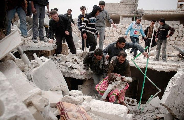 Tariq al-Bab neighborhood neighbourhood of Aleppo