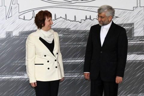 iran_nuclear_gs_0416
