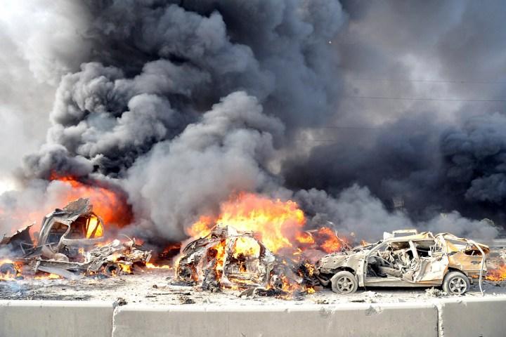 damascus syria bomb 01