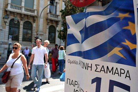 greek_preelection_0615