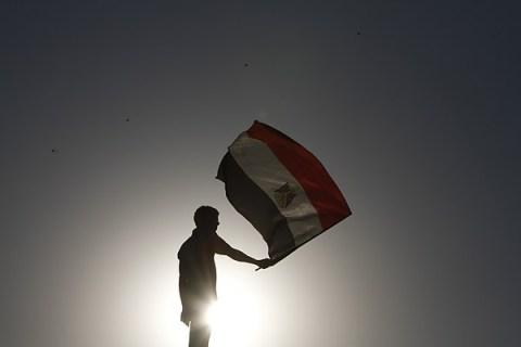 gs_egypt_0605_blog