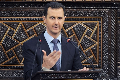 gs_syria_assad_0603