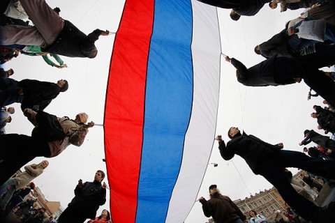 int_russiaprotests_0613_blog