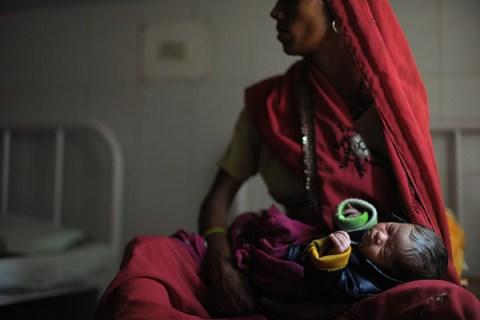 world_indiabirth_0608_blog