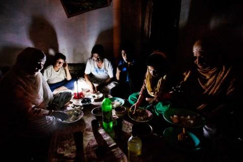india_blackout