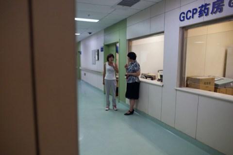 china_hospital_0917