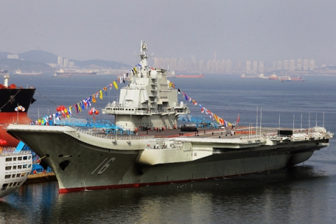 liaoning_0926