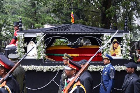 meles_zenawi_funeral