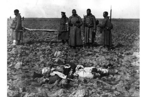 balkan war featured image