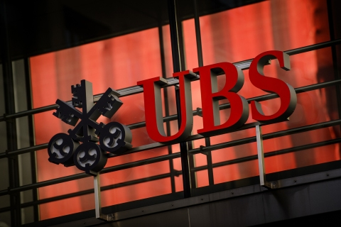 Global Banking: Are UBS's Massive Lay-Offs a Good Thing?