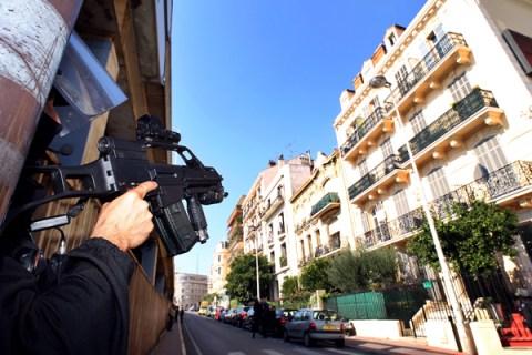FRANCE-POLICE-TERROR-INQUIRY