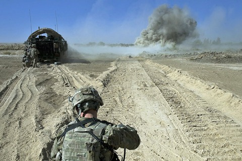 600_int_afghanistan_1003