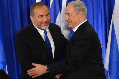 World News - Oct. 25, 2012