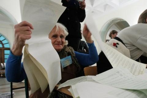 ukraine_elections_1029