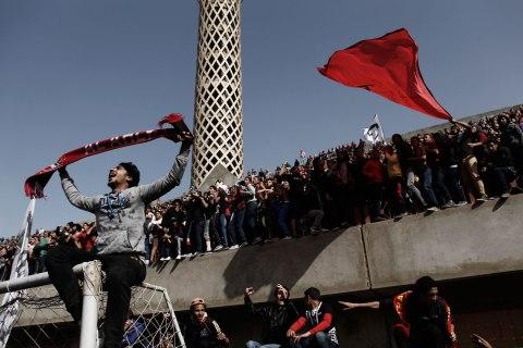 egypt-soccer-riot