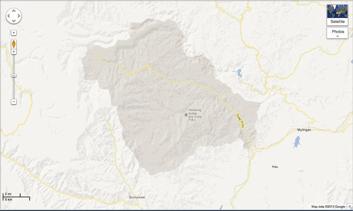 googlemaps.hwasong