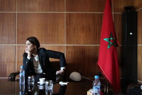 mayor-of-marrakesh-1-alice-fordham