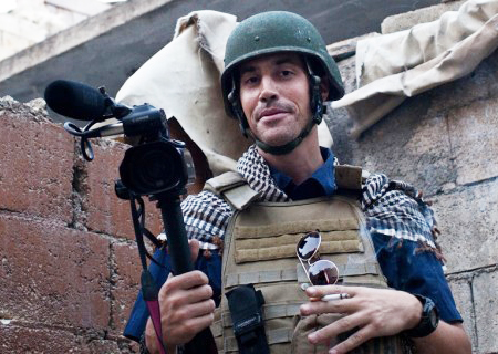 Gantz_James_foley_syria-1
