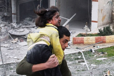 Mideast_Syria_0206