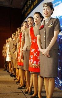 nf_south_korean_flight_attendants_0207