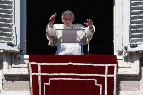 pope_0211