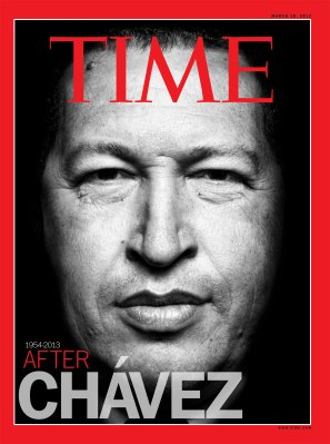 chavez_cover