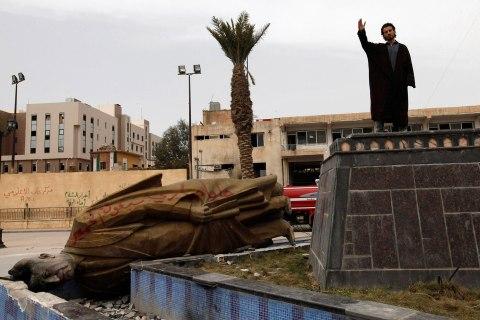 Raqqa province