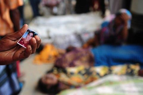 bangladesh_collapses_0426